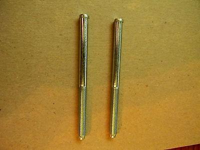 Schlage Deadbolt Mounting Screws - Fit B562 Bc162 Double Cylinder Deadbolt