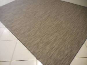 Carpet in perfect condition Enmore Marrickville Area Preview