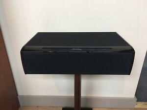 Definitive Technology CS8040HD Centre Speaker