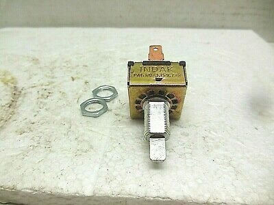 Case Ih Nos Tractor Switch 64-79