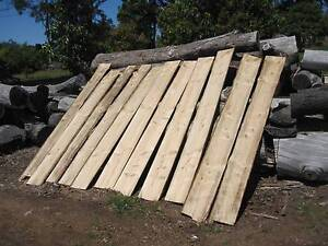 slabs timber radiata pine Yandina Maroochydore Area Preview