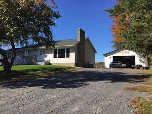 House for sale in NAVAN