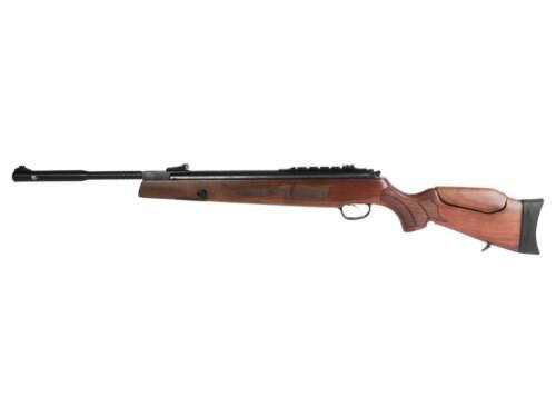 Hatsan Model 135 Vortex QE .177/.25 caliber