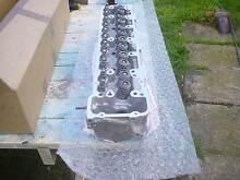 Nissan Datsun skyline recoed L24 Head C210 240K 240Z 260Z 280ZX Legerwood Dorset Area Preview