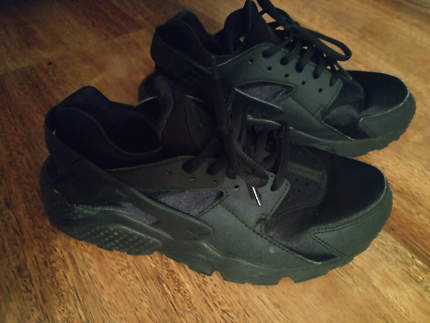 sale retailer 989da 2b458 coupon code for nike huaraches womens size 8 3e4f0 f0701