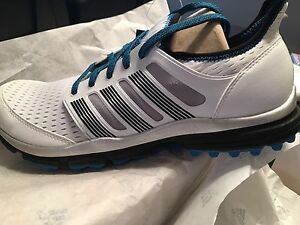 BRAND NEW WITH TAGS * MENS ADIDAS GOLF SHOE London Ontario image 7