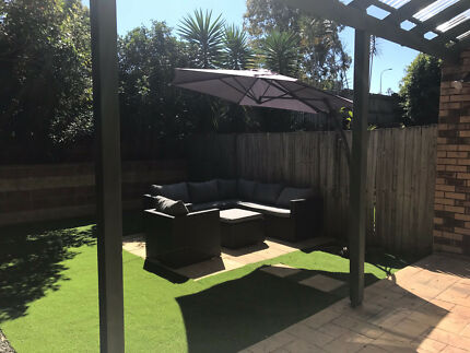 Townhouse for Rent 3 bed 2.5 bath Taigum
