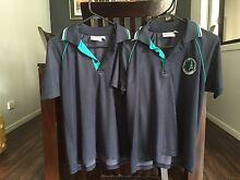 Boys Elanora High school uniforms and jacket Elanora Gold Coast South Preview