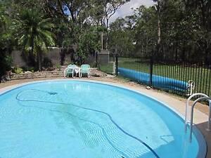 Massive leafy house on Tarragindi side of Moorooka/Toohey Forest Tarragindi Brisbane South West Preview