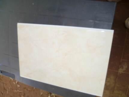 Tiles 250mm x 405mm | Building Materials | Gumtree Australia ...
