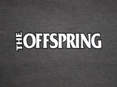 The Offspring T-shirt Brand New/Never Worn