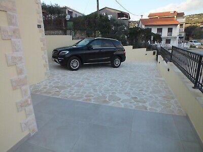 Mercedes ML 350 BT 4M DISTRONIC Mwst Ausweißbar COMAND TV Obsidianschwarz 1Hd