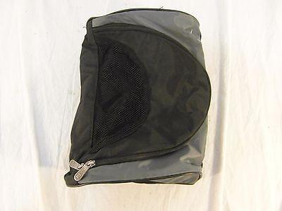 1c8e80e17040 Nike Gold Black Gray Golf Ball