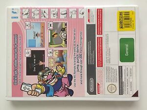 Assorted nintendo wifi games Yokine Stirling Area Preview