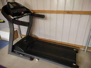 Treadmill for sale Melba Belconnen Area Preview