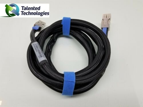 HP J9579A E3800 3M Stacking Cable