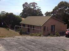 St Helens, Tasmania - House plus extra block next door St Helens Break ODay Area Preview