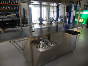 Be your own boss, coffee cart $2500.00 Burpengary Caboolture Area Preview