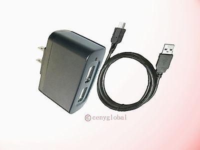 power supply for novatel verizon jetpack 4510l