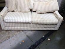 Sofa Bed by Moran Ringwood East Maroondah Area Preview