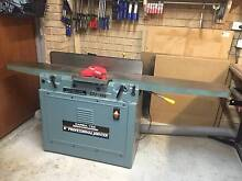 8 inch long bed jointer/planer Carine Stirling Area Preview