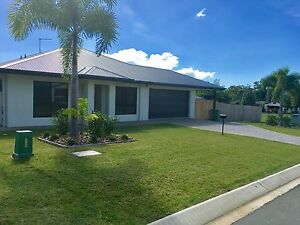 Room Available $150 Cannonvale Whitsundays Area Preview