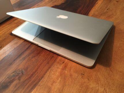 Apple MacBook Pro (Retina, 13-inch, Late 2012) East Victoria Park Victoria Park Area Preview