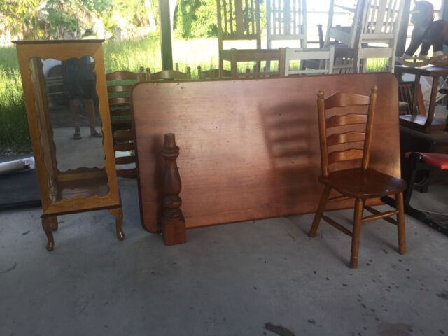 furniture for sale dining tables gumtree australia townsville