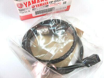 Yamaha SUPER TENERE XT Z 1200 XTZ1200 SENSOR, OXYGEN 23P-8592A-10 23P-8592A-00