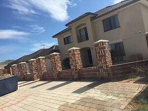 Bricklaying,Limestone Block work,Paving & Feature walls Perth Perth City Area Preview