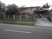 Rochedale South - Property for Rent Rochedale South Brisbane South East Preview