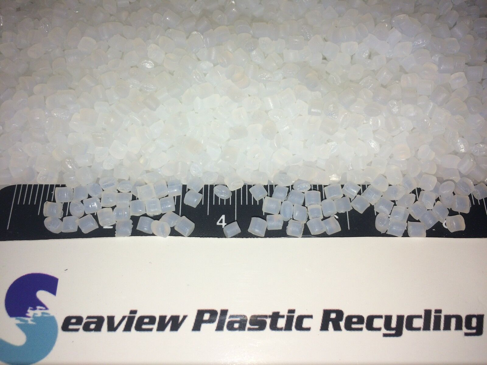 Seaview Plastic Recycling, Inc.