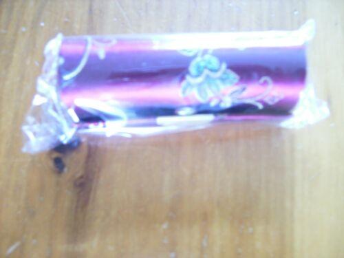 Handbag+Lipstick+Holder+with+Mirror+-+Brand+New