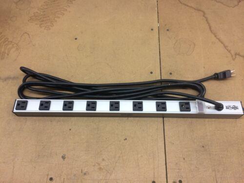 Tripp Lite PS2408