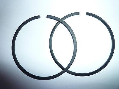 Piston Rings For Stihl Ts410 Ts420 Saws Concrete