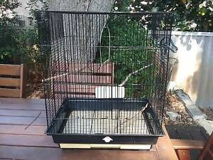 small birdcage available Wembley Cambridge Area Preview