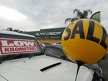 2009 TOYOTA HILUX (4X4's, UTE'S, TRAY TOP'S, DUAL CAB'S, WAGON'S) Melrose Park Mitcham Area Preview