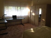 Furnished large room Taree Greater Taree Area Preview