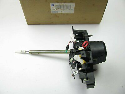 New OEM GM Automatic Transmission Control Lever Shifter 1997-2001 Metro 91173817