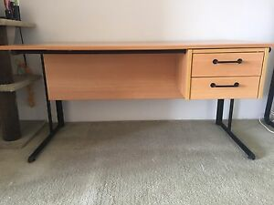 Office desk for sale Randwick Eastern Suburbs Preview
