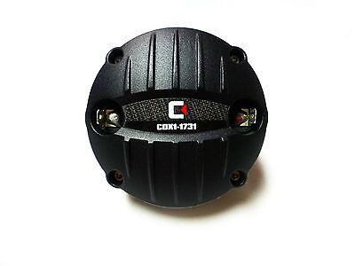 Celestion CDX1-1731 - Neodymium Magnet Compression Driver - 1