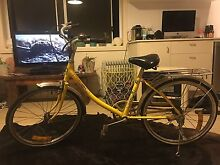 Vintage Cruiser Dover Heights Eastern Suburbs Preview