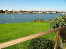 2 Bedroom unit, 22/ 68 Military Rd, Tennyson,   Furnished Tennyson Charles Sturt Area Preview