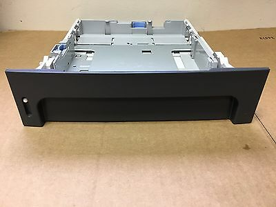 Refurbished HP LaserJet P2015DN P2015N  250 Sheet Paper Cassette Tray RC1-3483