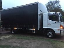 Truck for sale Narre Warren Casey Area Preview