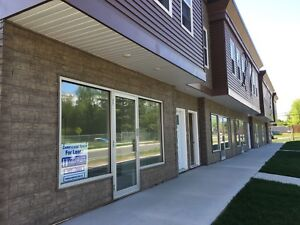 Canterbury Drive Commercial Space - PRIME LOCATION