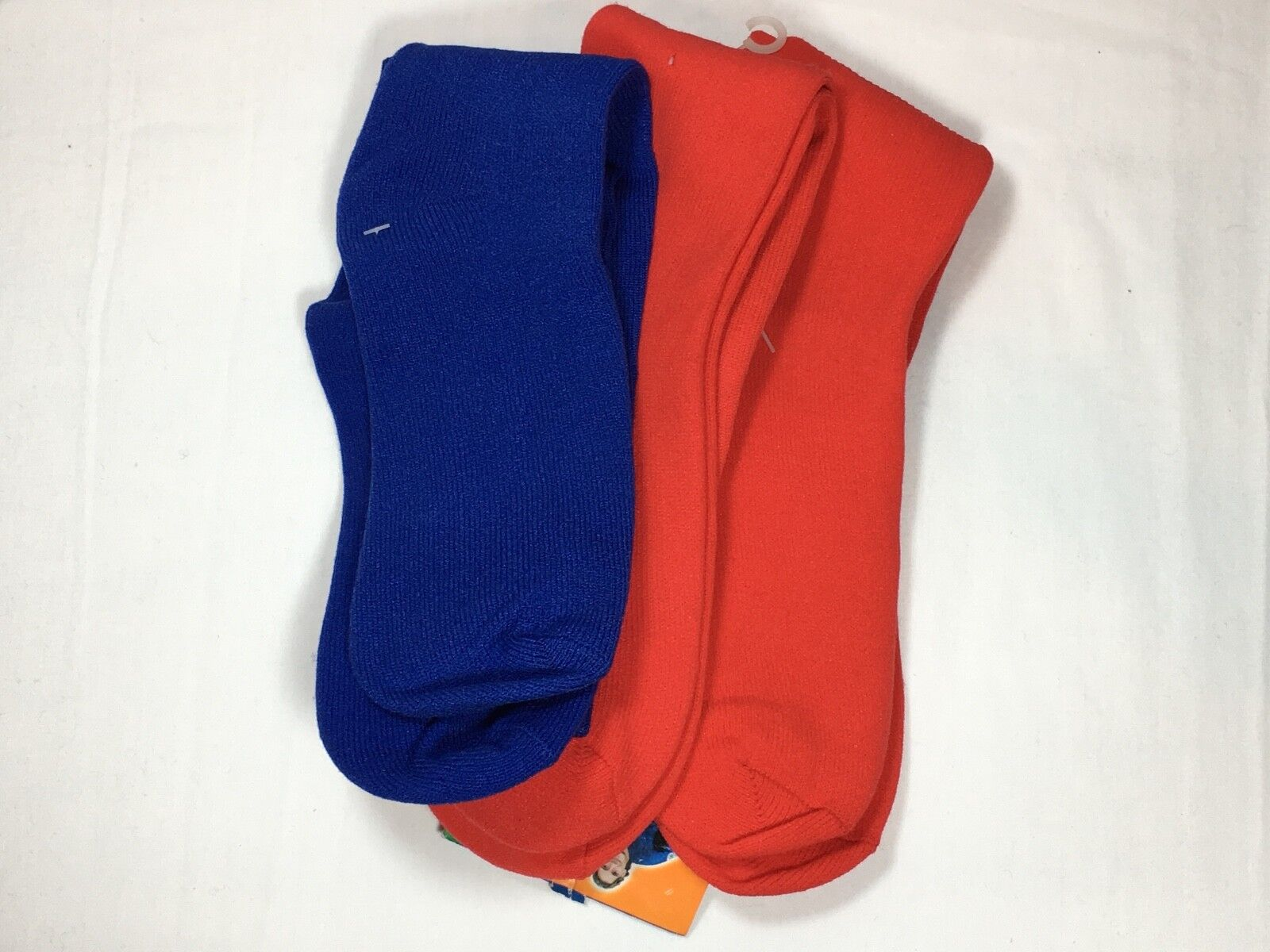New 2010 Sport Soccer Socks Unisex no Tag 3 Pairs Clothing, Shoes & Accessories