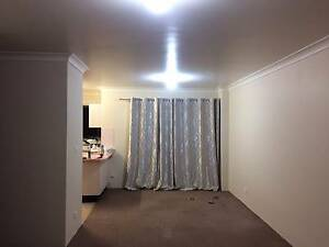 toongabbie(doh)2bdroom unit 4 swap to another in merryland/auburn Berala Auburn Area Preview