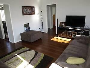 Rental Property Berserker Berserker Rockhampton City Preview