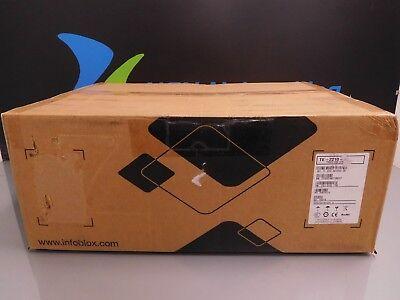 NEW Infoblox TE-2210-NS1GRID-AC TE-2210-AC Triznic 2200 Network Appliance